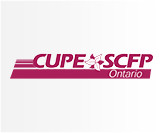 ontario-cupe