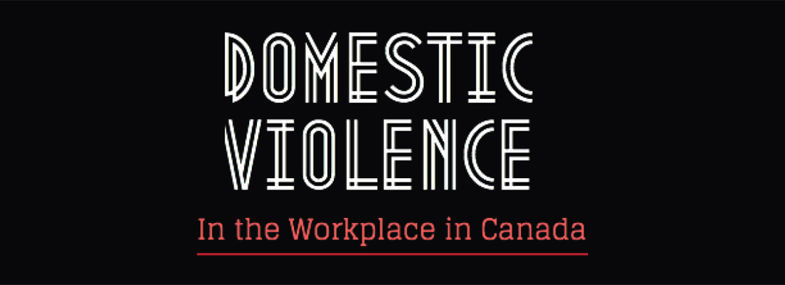 Labour and legislators fight domestic violence's impact at work
