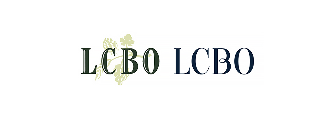Vanhof writes Wynne about LCBO closure in Larder Lake