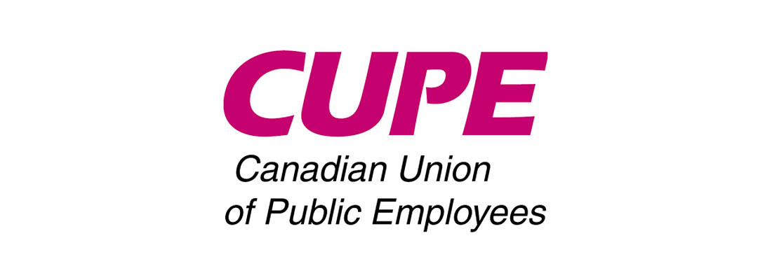 CUPE files human rights complaint against Air Canada for systemic discrimination and harassment of flight attendants