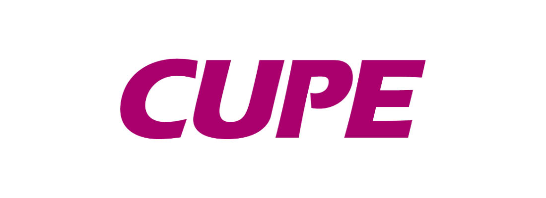 CUPE 2073 and Canadian Hearing Society reach tentative agreement