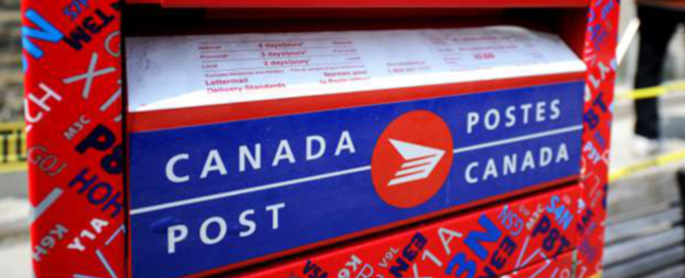 Canada Post union negotiations continue
