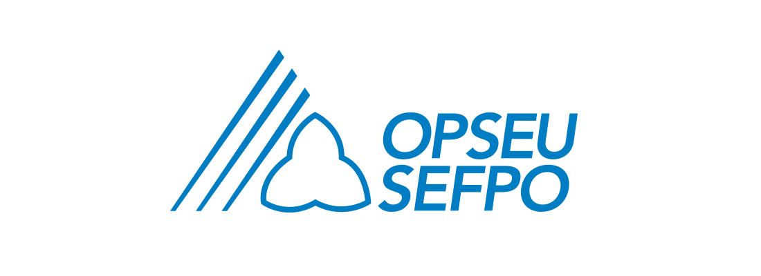 OPSEU achieves tentative four year agreement with the Municipal Property Assessment Corporation