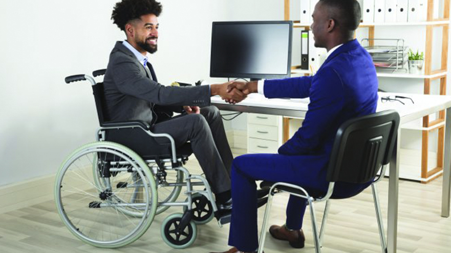 The untapped power of hiring workers with disabilities