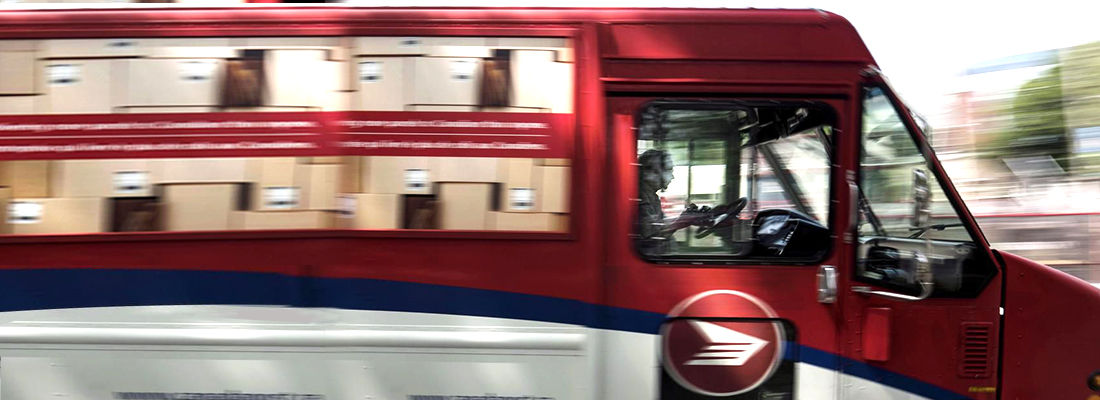 'All options' soon possible to end Canada Post dispute, says Trudeau