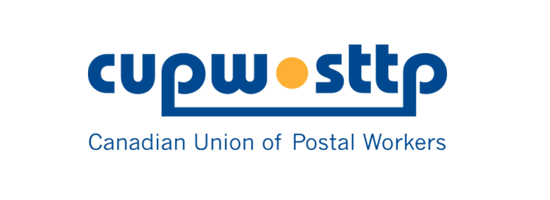 "CUPW vows to fight back-to-work legislation: ""All options are on the table"""