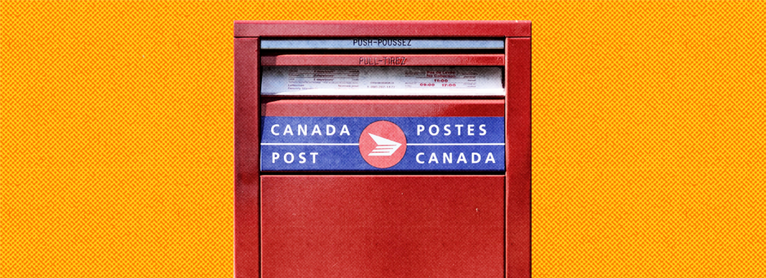 The Government Stripped Postal Workers of Their Constitutional Rights. Now Protests Are Breaking Out Across Canada.