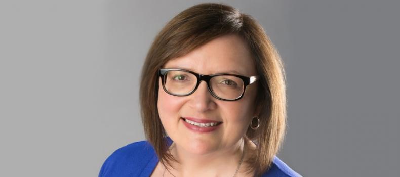 Lana Payne: Wage sexism is robbing women