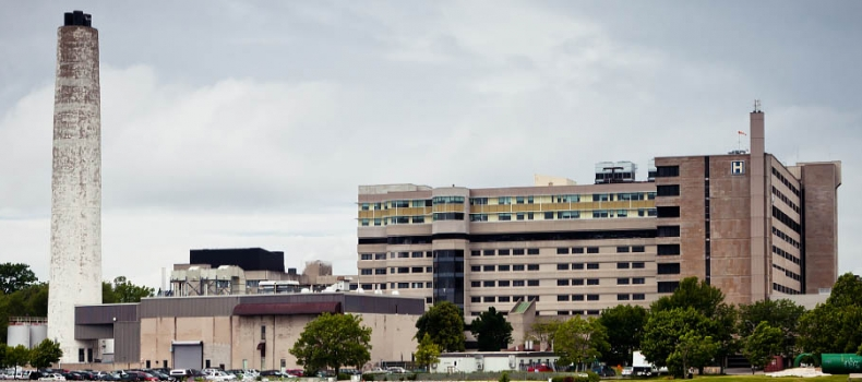 CUPE will now represent over 1,900 staff at Kingston Health Sciences Centre