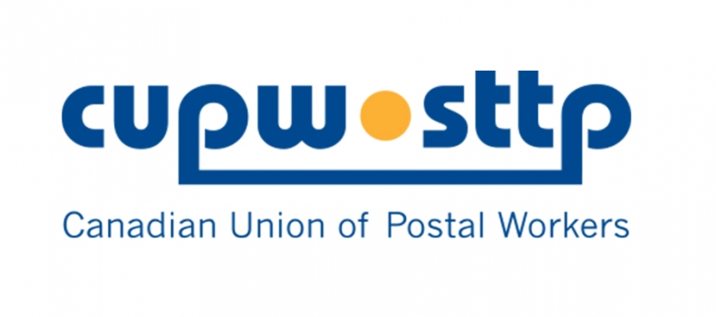 """CUPW vows to fight back-to-work legislation: """"All options are on the table"""""""