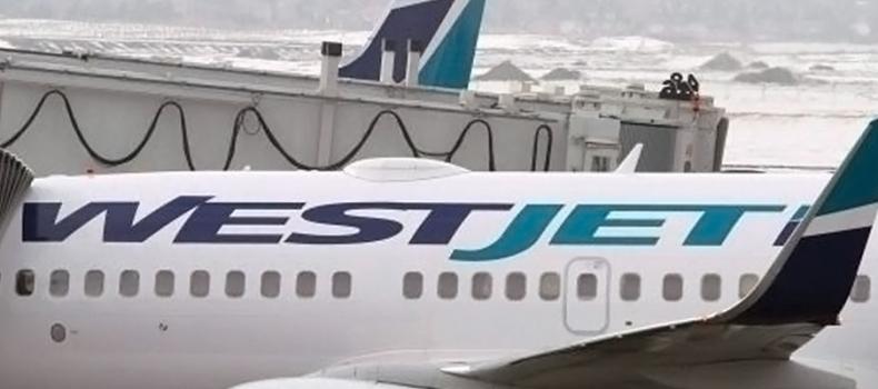 Court denies WestJet's bid to toss harassment lawsuit filed by former worker