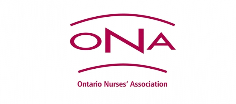 Peterborough public health nurses head to mediation, hope to avoid being forced on strike