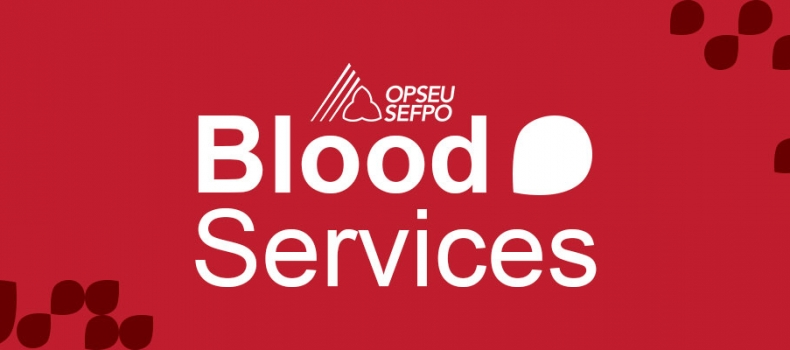 Union says Maclean's article raises questions about Canadian Blood Service