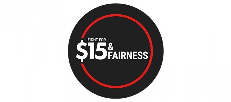 StatsCan: Higher minimum wage provinces outperform others