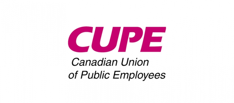 Take precarious work off the menu,' say Trent food service workers