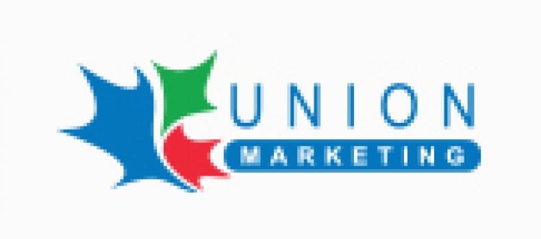union m link